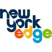 (c) Newyorkedge.org