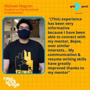 Michael-Negron-Grid-for-Good-1